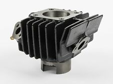 Genuine Suzuki LT50 Mini ATV Quad Cylinder Cylinder 11210-04012-0F0