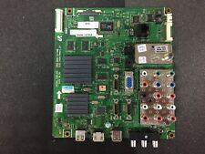Samsung BN96-14339A PC Board-Main; Bn94-02585
