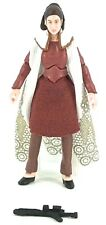 Star Wars: Vintage Collection 2012 PRINCESS LEIA (BESPIN OUTFIT) (VC111) - Loose