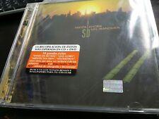 Sin Bandera Hasta Ahora CD+DVD New sealed Nuevo