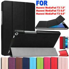 Para Huawei MediaPad T3