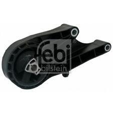 FEBI BILSTEIN 46323 - Lagerung, Motor