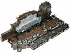 For 2013-2015 Cadillac ATS Transmission Control Module Dorman 85179PS 2014