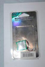 CAMERON SINO - Batterie pour Tri-Tronics 1038100-D - CS-SMC103SL