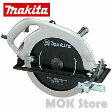 "Makita 5103N 13-1/4"" 335mm Circular Saw (220V/NEW) Big Size Saw"