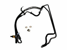 For 2000-2004, 2007 Toyota Tundra Power Steering Hose Assembly 16769BZ 2001 2002
