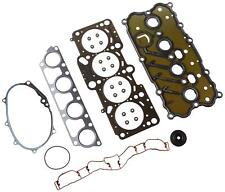 Set Guarnizione Testata per Audi A3, A4, VW Golf, Touran ELRING 718.420