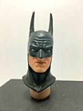 1/6  SCALE- CUSTOM-BATMAN HEAD...