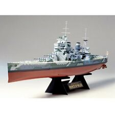 Tamiya 78011 1/350 Prince of Wales Battles
