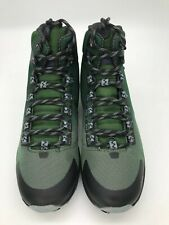 Merrell Thermo Cross 2 Mid Waterproof Boots, Forest, 12 M US