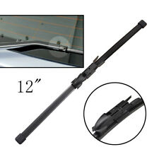 "Fit For BMW 1 Series 116i 120d E81 E87 Rear Window Windscreen Wiper Blade 12"""