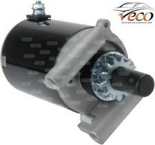 Sostituzione motore di avviamento trattore da giardino KOHLER Unito John Deere 12-098-02