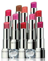{1} NEW, Revlon Ultra HD Wax Free, Gel Formula Lipstick, Choose Your Color!