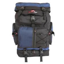 Maletas y equipaje azules para 60-100L