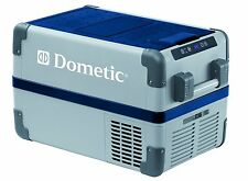 New Dometic CFX-35US Portable Electric Cooler Refrigerator/Freezer Camping RV