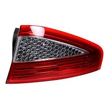 Ford Mondeo Mk4 6/2007-3/2011 Hatchback Rear Light Tail Light Drivers Side O/S