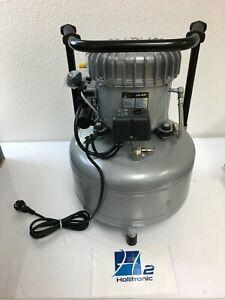 JUN-AIR Compressor 6-25