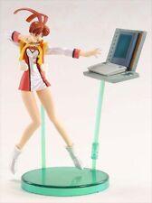 Figurine Sexy YUUSHA HEROINE: Utsugi Mikoto - CM's Gashapon Trading Figure