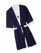 Jockey Regular Size Sleepwear   Robes for Men for sale  d47ddb189