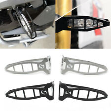 Turn Signal Light Protector Covers For BMW R1200GS 2007-2016 Adventure