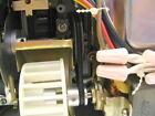 Sankyo 1000 Belt Dualux Movie Projector Motor Drive Belt NEW