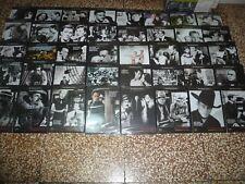 LOTE DE 40 DVD  OBRAS MAESTRAS DEL CINE CLASICO (  PRECINTADOS )