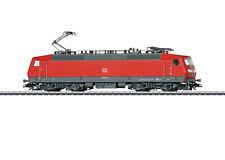 Märklin 37519 E-Lok BR 120.1 DB AG  Sound mfx NEU/OVP
