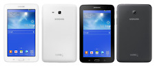 Samsung Galaxy Tab 3 SM-T210 8GB, Wi-Fi, 7in