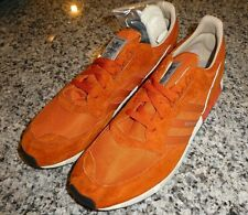 Adidas Boston Super mens shoes sneakers New in box size 14 S81433