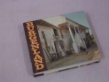 Burgenland von Margit Pflagner 1970 Farbbilder und Erläuterungen