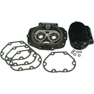 James Gasket End Cover Gasket 5 Speed - 10 Pack | 36801-87-A