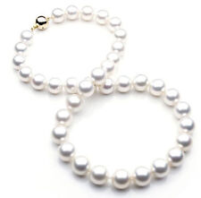 South Sea Strand/String Fine Necklaces & Pendants