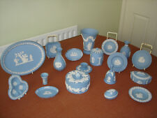 More details for wedgewood