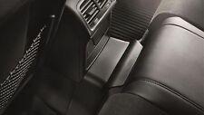 Audi A4 B8 8K Tunnelabdeckung Mitteltunnel Mittelkonsole Fond 8K0061580041