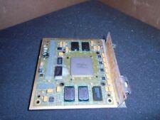 CPU/procesador