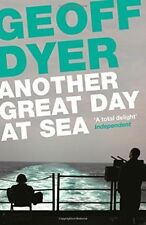 (Good)-Another Great Day at Sea: Life Aboard the USS George H. W. Bush (Paperbac