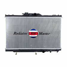 2198 Radiator for Toyota Corolla 1998-2002 Chevy Prizm 1.8L 4Cly 1999 2000 2001