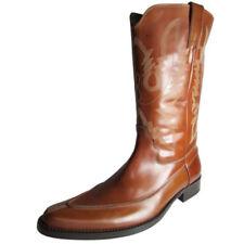 5437733f Ancho Medio (D, M) Botas para Hombre Talla de calzado 7 Hombre US | eBay