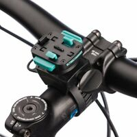Ultimateaddons Bicycle Bike Cycle Helix QR Strap Mount Attachment Components
