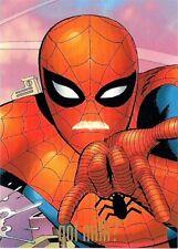 "1999 SPIDER-MAN ""Got Milk"" PROMO - Rare"