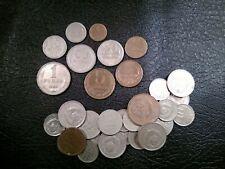 BARGAIN LOT SOVIET UNION CCCP MONEY ALL DENOMINATION COIN SET AND MORE KOPEKS