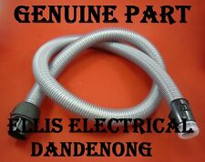 Genuine Electrolux Vacuum Cleaner Hose For UltraActive &UltraPerformer 219368704
