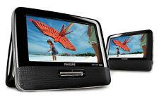 Philips DVD- & Blu-ray-Player für MP3-Formate
