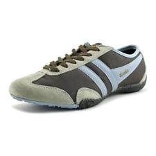 Zapatos azul marino vintage Gola para hombre G3yFNzVaZP