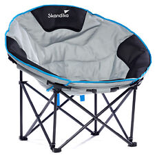 Skandika Camping Tables Chairs For Sale Ebay