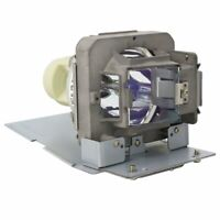 BenQ 5J.JE905.001 Replacement Projector Lamp Module with Housing for BENQ MH684