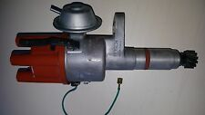 Porsche 911RS Carrera Ignition Distributor Later 74-77 2.7L MFI Euro