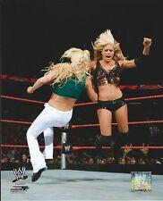 KELLY KELLY WWE WRESTLING 8X10 DIVA LICENSED PHOTO NEW #529