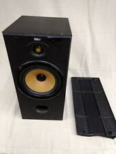 BOWERS AND WILKINS, B&W DM602 (ENGLAND) Single Speaker