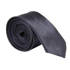 Cravates, nœuds papillon et foulards en polyester pour homme